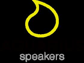 Aquarius Speakers